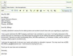 how to send resume via email send resume via email daway dabrowa co