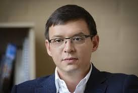 Затриманим у Франції українцем, який підробив свідоцтво про свою смерть, виявився розшукуваний за шахрайство Малиновський - Цензор.НЕТ 6292