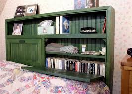 bookcase headboard queen solid wood queen size bookcase headboard plans cast iron wood burning stove