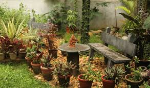 Small Picture Simple Garden Design Kerala Is Very Easy To Set Up A When You Have