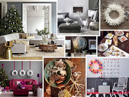 Christmas Decorations Design Modern Christmas Decorating Ideas for Your Interior 48