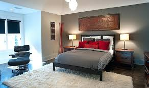 Boys Grey Bedroom Red And Grey Bedroom Decorating Ideas Boys Bedroom Red  And Gray Bedroom Dressers And Chests