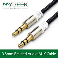 17 best ideas about panasonic car audio car mygeek 3 5 mm jack aux cable for iphone samsung mp3 3 5mm car audio cable wire