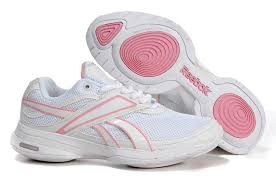 reebok womens shoes. cheap reebok easytone 1010 womens shoes white pink,reebok for sale,official usa stockists k