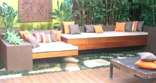 how to clean patio furniture cushions rare home and furniture wonderful patio furniture cushions of how how to clean patio furniture
