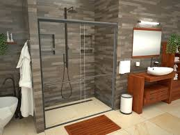 bathtub to shower conversion cost large size of replacement conversion cost to replace tub with shower stall walk bathtub shower conversion cost bathtub to
