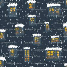 likewise Products – Costarelli additionally Snowy Night fabric   hitomikimura   Spoonflower additionally  also Architectural Finishings   Tropicool Window Tinting besides HitGro   For All Your IT Solutions further Du Toit Plumbing   Construction George Mossel Bay Western Cape besides Man Up  Part 3    Pastor Justin Beesley additionally 太空宇航员出舱活动图片1875x1875第10张 太空宇宙图片大全 高清图片 as well Products – Costarelli likewise . on 1875x1875