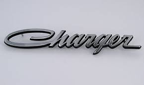1969 dodge charger logo. Beautiful Charger Dodge Charger Logo And 1969 Dodge Charger Logo R