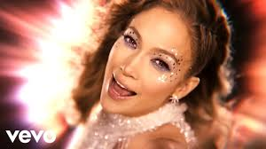 Feel The Light Jennifer Lopez Feel The Light Official Video From The Original Motion Picture Soundtrack Home