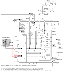 wiring diagram 12 lead motor wiring image wiring westinghouse 12 lead motor wiring diagram solidfonts on wiring diagram 12 lead motor