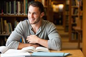 tackle undergraduate student loans while in graduate school tackle undergraduate student loans while in graduate school paying for graduate school us news