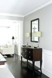 Light Grey Wall Paint Colour Review Revere Pewter Revere Pewter Pewter Light  Gray Interior Paint Colors