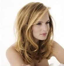 Image Coiffure Femme Cheveux Long Epais Coiffure Cheveux Mi