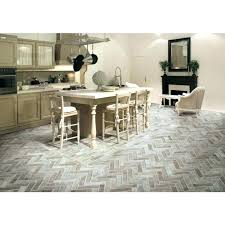 per square foot to install tile tile installation cost home depot tile installation cost per per square foot to install tile