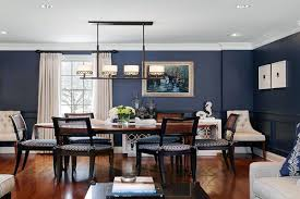 blue dining rooms. inspirational blue dining room ideas rooms