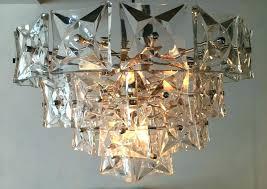 antique crystal chandelier appraisal large size of lighting setups for chandeliers vintage crystal chandelier value