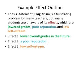 cause effect essays what are they cause and effect essays can  12 example
