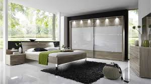 bedroom sets wood stylform eos wood glass contemporary bedroom furniture set head2bed uk