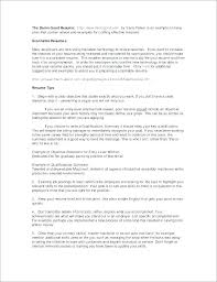 Resume With Branding Statement Resume Branding Statement Examples Moulden Co