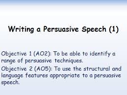 persuasive speech topics for elementary students % original esl persuasive speech topics writing time