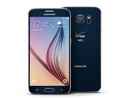 verizon samsung smartphones. galaxy s6 64gb (verizon) verizon samsung smartphones