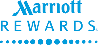 Marriott Rewards | Logopedia | FANDOM powered by Wikia
