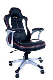 office bucket chair. Bucket Office Chair Gt Racing Seat .