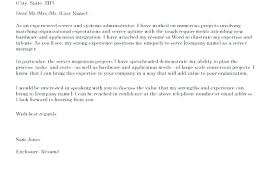 Sample Speculative Cover Letters Covering Letter Examples Uk How To Format A Cover Letter Job