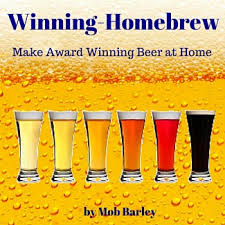 Homebrew Carbonation Chart Force Carbonate Your Homebrew