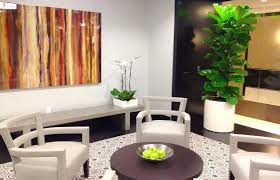 tropical office plants. Look Around South Florida, Some Of What Sets Us Apart From Other Areas Is The Use Tropical Landscaping. Office Plants
