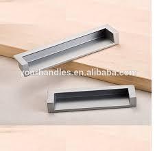 recessed cabinet pulls. Simple Pulls ZML9438 12 Throughout Recessed Cabinet Pulls O