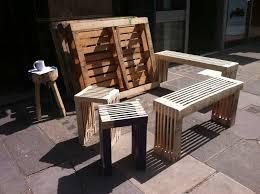 elf furniture. east london furniturethe pallet project at exmouth market elf furniture