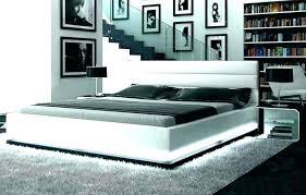 modern platform bedroom sets. Platform Bedroom Sets Queen Modern Bed Frame Set  Contemporary Cheap Modern Platform Bedroom Sets D
