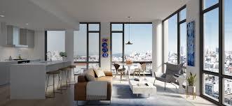 Bedroom  One Bedroom Apartments In San Francisco Decorations - Austin one bedroom apartments