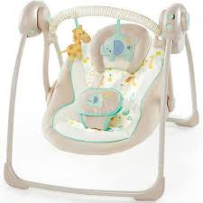 baby swing - Google Search | Future baby! | Pinterest | Baby swings ...