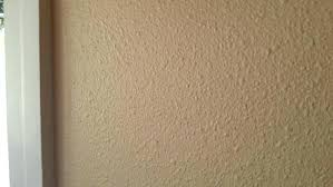 orange l ceiling apartment medium size wall repair cascade painting and restoration drywall knockdown texture how