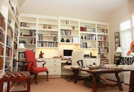 funky home office. Home Office Furniture Funky Home Office