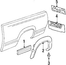 2005 gmc envoy electrical schematic wiring diagram for car engine 2001 yukon stereo wiring diagram furthermore 2003 gmc envoy radio wiring diagram furthermore yamaha r6 suspension