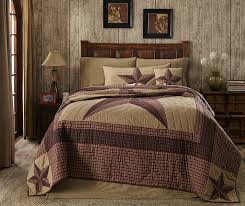 country decorating ideas for bedrooms. Primitive Country Home Décor For Bedroom Making Decorating Ideas Intended Decor Bedrooms U
