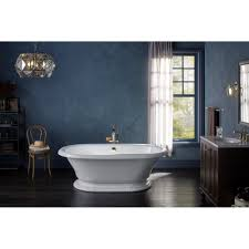 fullsize of adorable kohler vintage almond freestanding tubs tubs whirls kohler freestanding bathtubs kohler freestanding bathtub