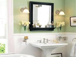 French country bathroom designs Art Deco Hotel French Style Bathrooms Ideas Amazing Of French Bathroom Lighting French Country Bathroom Decorating Ideas Home Design Ideas French Country Bathroom Decor Briccolame French Style Bathrooms Ideas Amazing Of French Bathroom Lighting