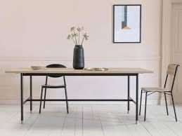 dining table material. dining table material n