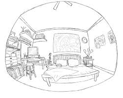bed drawing tumblr. Interesting Tumblr 28 Collection Of Bedroom Drawing Tumblr On Bed T