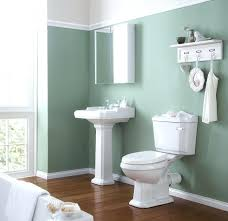 best color for home office. modern office wall color ideas home family offices design small space best paint for t