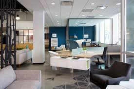 west elm office. The Space Is First Showroom In Country For New West Elm Commercial Office A