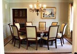 extendable dining table seats 10 dining room table seats perfect design
