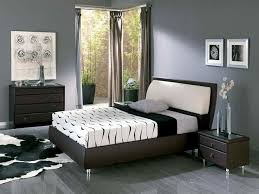 bedroom paint designsBed Room Paint Attractive Home Office Collection By Bed Room Paint