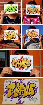 Graffiti Animation Graffiti Naam Google Zoeken Letters Typography Pinterest