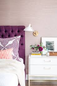 Lavender Bedroom 1000 Images About Lavender Beds On Pinterest Lilacs