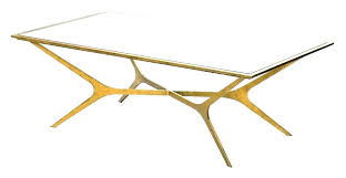 rose gold coffee table rose gold side table glass and gold coffee table the gold glass